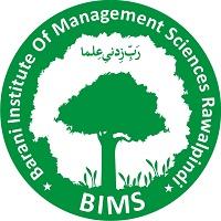 Barani Institute Of Management Sciences Admission Ads