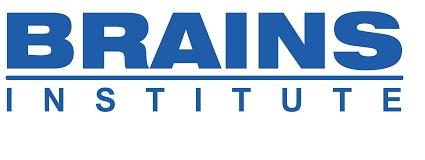 Brains Institute Admission Ads