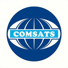 Comsats University Islamabad Admission Ads