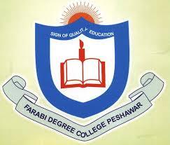 Farabi Degree College Admission Ads
