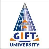 Gift University Admission Ads