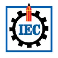Iec College Admission Ads