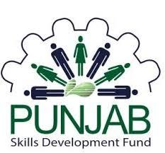 Punjab Skills Development Fund Admission Ads