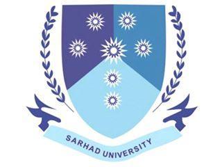 Sarhad University Islamabad Admission Ads