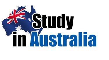 Study In Australia Admission Ads