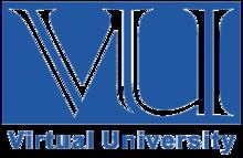 Virtual University Of Pakistan Admission Ads