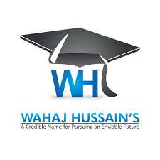 Wahaj Hussain School System Admission Ads