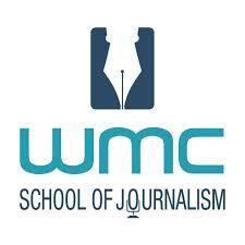 Wmc School Of Journalism Admission Ads