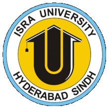 Isra University Admission Ads