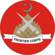 https://paperpk.com/tenders/company/frontier-corps_267868 Tenders