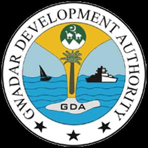 https://paperpk.com/tenders/company/gwadar-development-authority_272303 Tenders