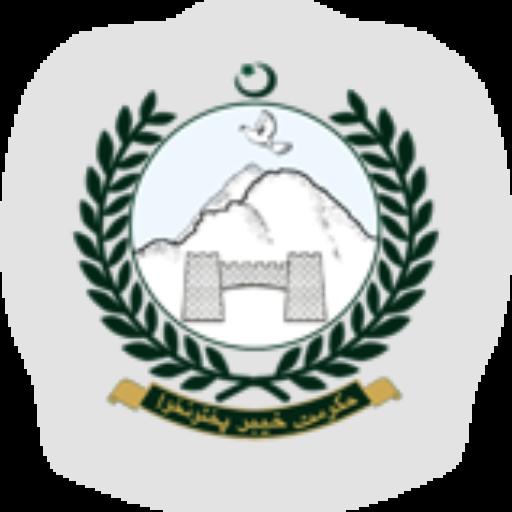 https://paperpk.com/tenders/company/local-government-rural-development-department_267106 Tenders