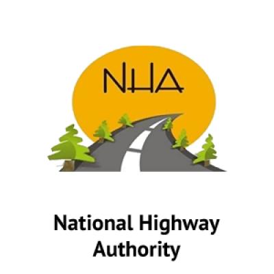 National Highway Authority Tenders