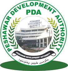 https://paperads.com/tenders/company/peshawar-development-authority_266844 Tenders