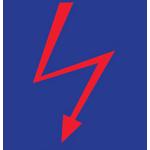 https://paperpk.com/tenders/company/pakhtunkhwa-energy-development-organization_269447 Tenders