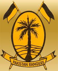 https://paperads.com/tenders/company/pakistan-rangers_267800 Tenders