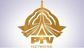 https://paperpk.com/tenders/company/pakistan-television-corporation_270261 Tenders