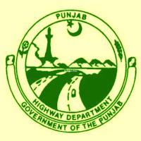 https://paperpk.com/tenders/company/punjab-highway-department_266186 Tenders