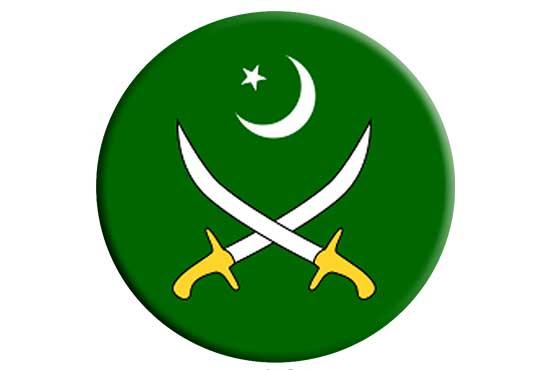 Pakistan Army Tenders