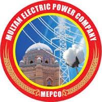 https://paperpk.com/tenders/company/multan-electrical-power-company_337584 Tenders