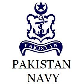 https://paperpk.com/tenders/company/pakistan-navy_266164 Tenders
