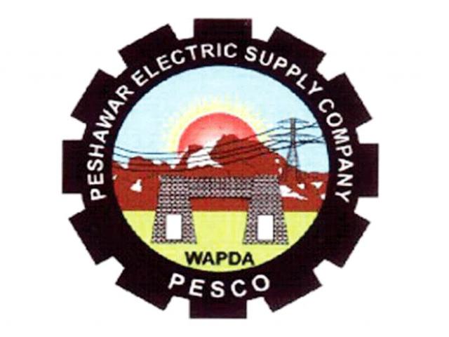 https://paperpk.com/tenders/company/peshawar-electric-supply-company_272104 Tenders