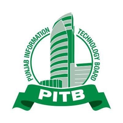 https://paperpk.com/tenders/company/punjab-information-technology-board_266078 Tenders