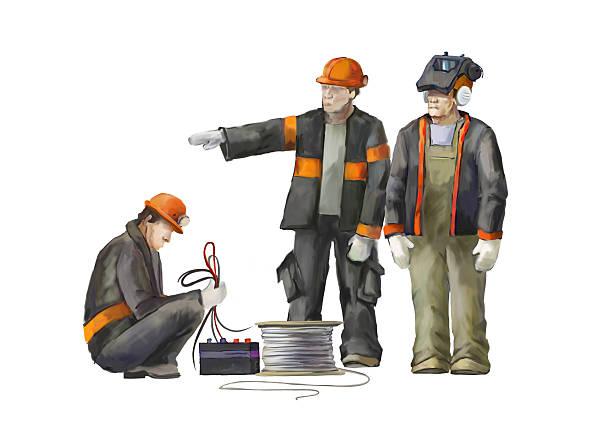 Welding Inspector jobs in Saz Universal Links in Lahore on