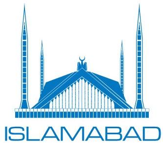 essay on islamabad city +221 33 860 88 96 contact@wobisenegalcom select menu item accueil qui sommes-nous activités.