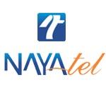 Nayatel Logo
