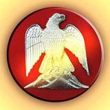 Frontier Corps Logo