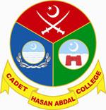 Cadet College Logo