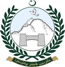 Elementary & Secondary Education Department Logo