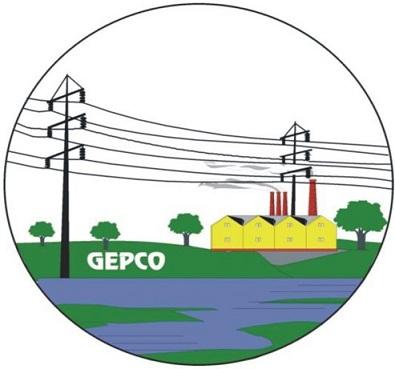 Gepco Logo
