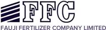 Fauji Fertilizer Company Limited Logo