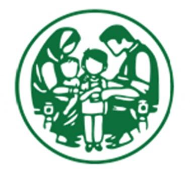 Population Welfare Department Logo