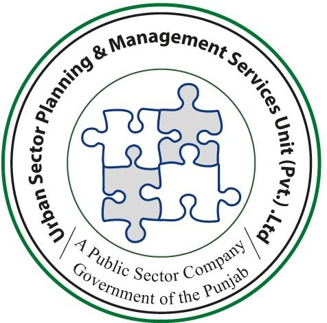 The Urban Unit Logo