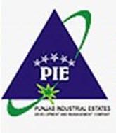 Punjab Industrial Estates Development & Management Company Logo