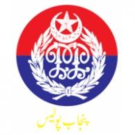Punjab Police Integrated Command Control & Communication Centre Logo
