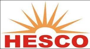 Hyderabad Electric Supply Company Logo