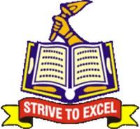 Quaid E Azam Divisional Public School & College Logo