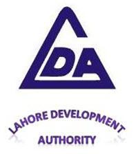 Lahore Development Authority Logo