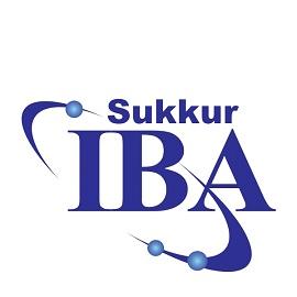 Sukkur Iba Logo