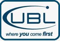 United Bank Limited Logo