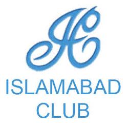 Islamabad Club Jobs 2019 - PaperPk com
