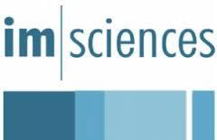 Institute Of Management Sciences Logo