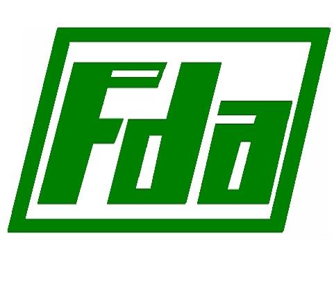 Faisalabad Development Authority Logo