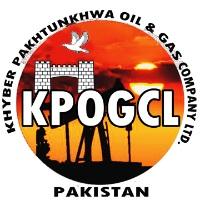 Khyber Pakhtunkhwa Oil & Gas Company Ltd Logo