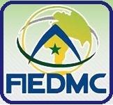 Faisalabad Industrial Estate Development & Management Company Logo