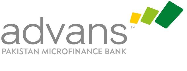 Advans Pakistan Microfinance Bank Logo
